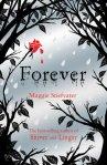 1001004010956297_Forever