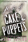 night-of-the-cake-puppets