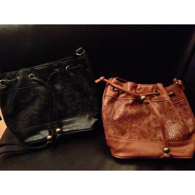 Instagram media acrazylady - Nieuwe tassen #primark