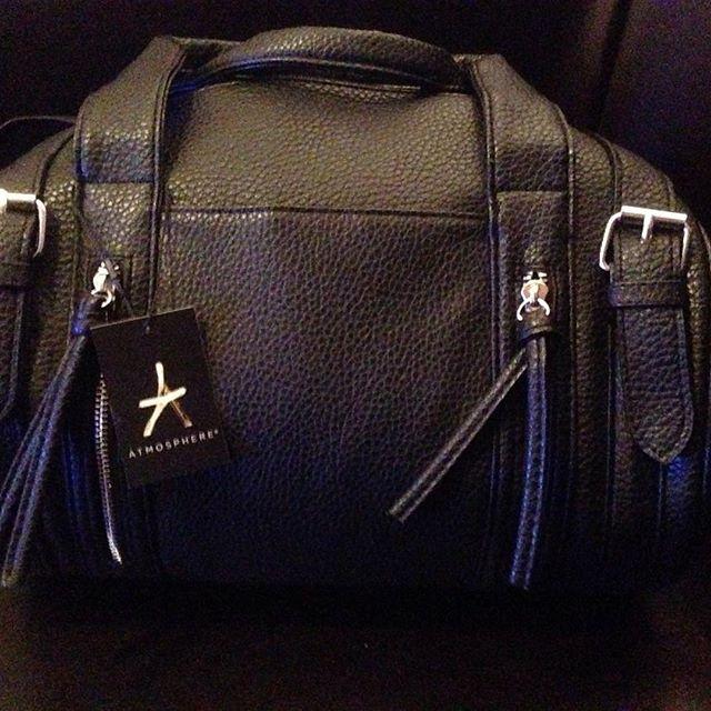 Instagram media acrazylady - Nieuwe tas #primark