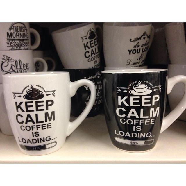 Instagram media acrazylady - Keep calm and ...,