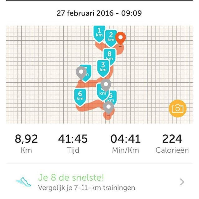 Instagram media acrazylady - Ff fietsen boodschappen en shoppen