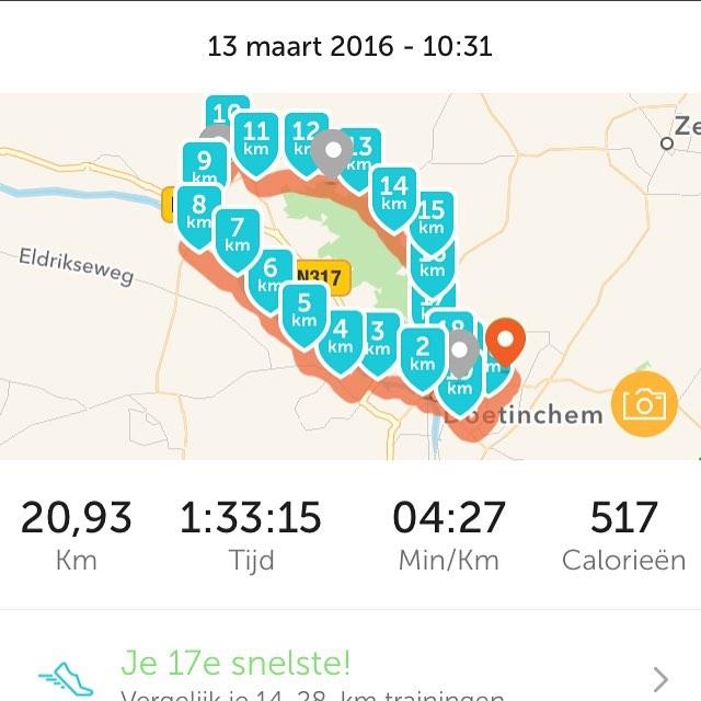 Instagram media acrazylady - #fietsen lekker actief op de zondag