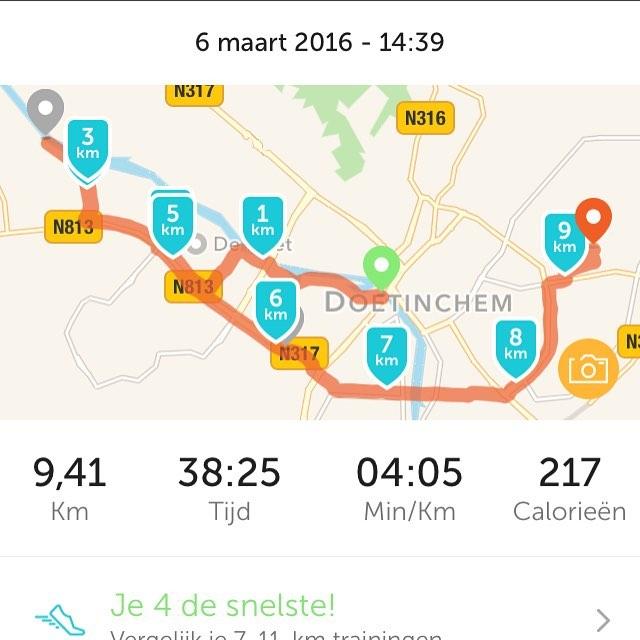 Instagram media acrazylady - Verder fietsen