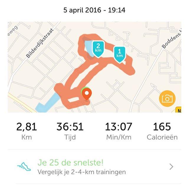 Instagram media acrazylady - Rondje wandelen met me zus