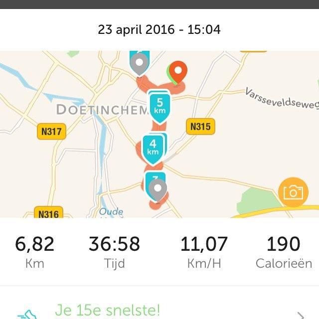 Instagram media acrazylady - #fietsen