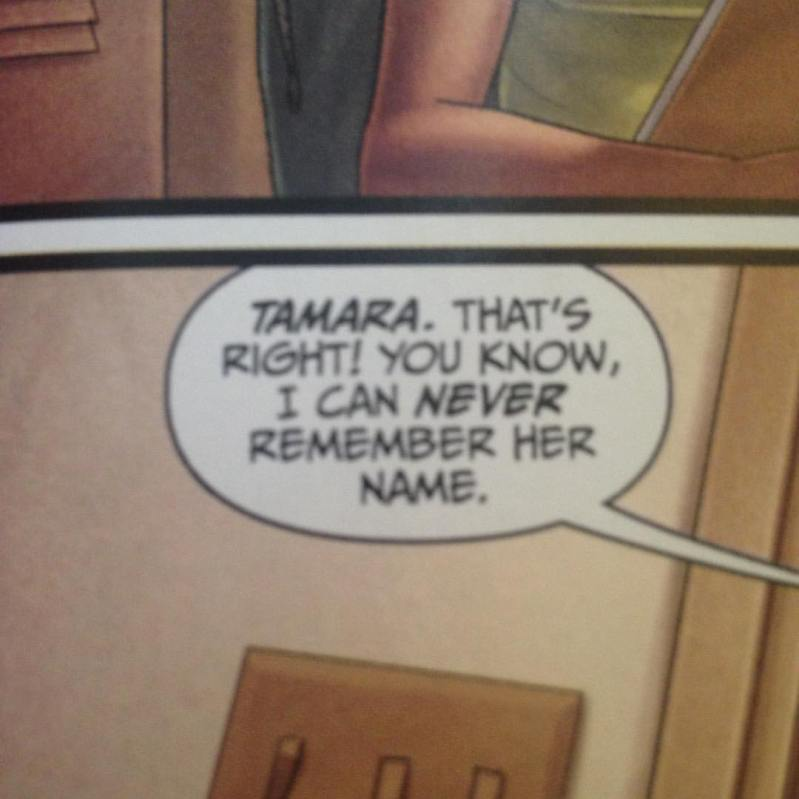 #morningglories #tamara
